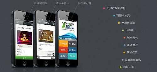 app应用开发报价多少合适