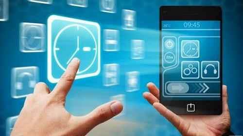 企业app开发方案好坏的评测标准如何把握