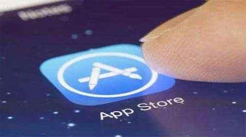 app工具开发软件有多少种