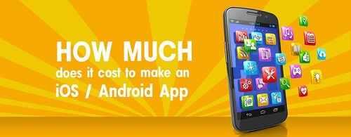 北京app应用开发技术水平哪家公司好