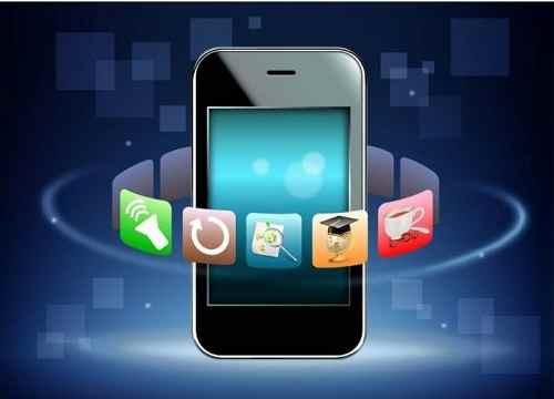 app开发实例开发流程具体内容有哪些