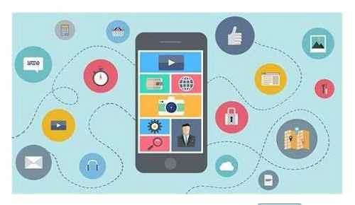 移动app开发流程规范化技巧解析