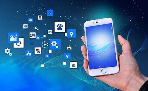 app功能定制开发流程是怎样的