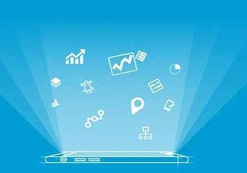 企业app开发制作的解决方案应该怎么写
