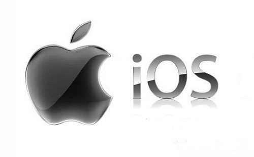 苹果app程序开发流程有哪些特别注意的地方