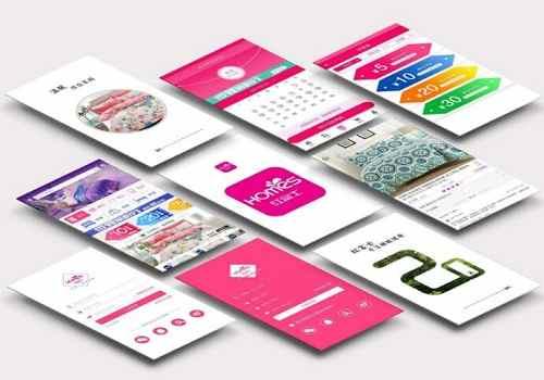 app开发报价方案制定的核心在什么地方