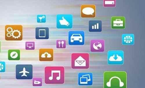 手机app软件开发到运行都有哪些步骤流程