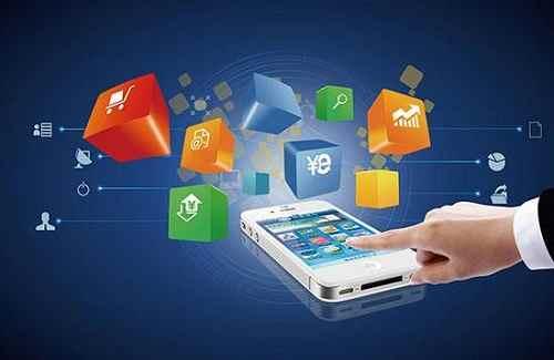 开发手机app外包公司怎么找