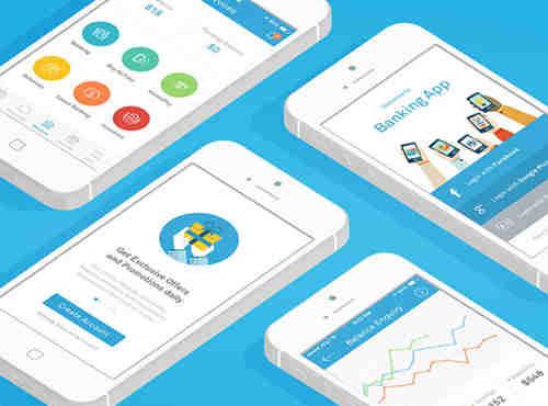 一站式app开发方案是怎么样制定的