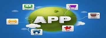 哈尔滨app开发公司推荐