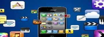 郑州app开发公司推荐