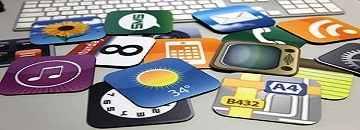 济南app开发公司推荐