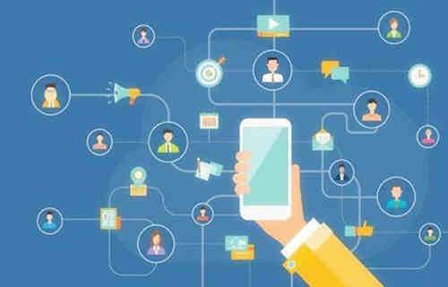 收费app开发流程有什么特殊的要求