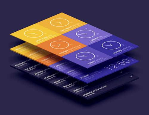 个人开发app开发流程制定起来容易吗