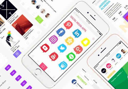 app开发必备的流程操作思维是什么