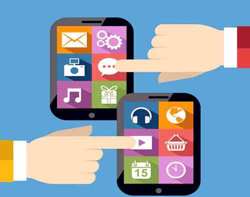 app游戏软件开发需要用什么样的工具来实现