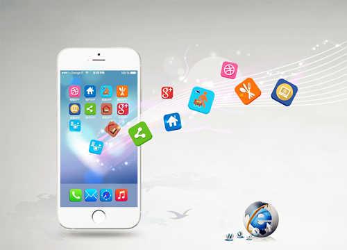 展示app开发方案的制定技巧是怎样的