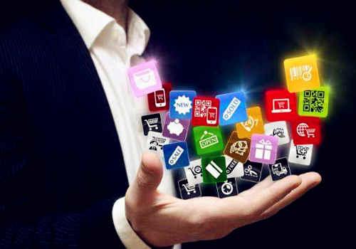 业务管理app开发流程的特点是什么