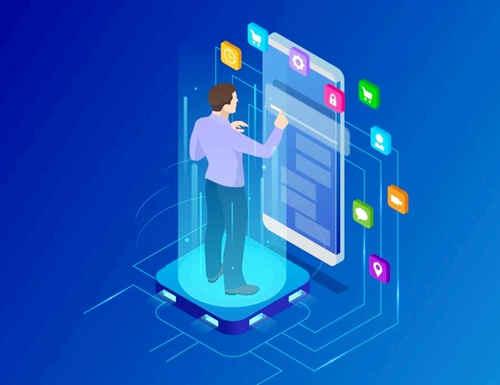 共享汽车app软件开发方案怎么样制定比较符合用户体验