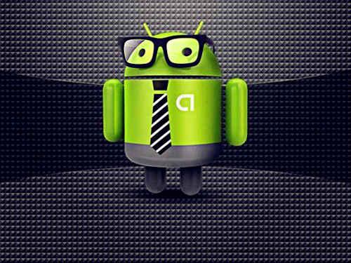 Android安卓应用程序发布的签名策略是怎样的