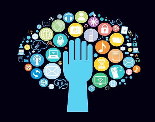 怎么开发个app软件,基本的开发流程是什么