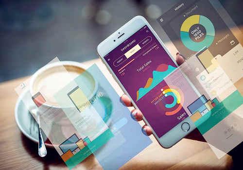 如何快速开发一个app,其基本开发流程是什么