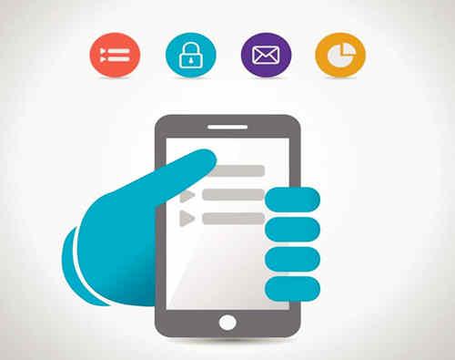 app开发高手应该具备哪些条件