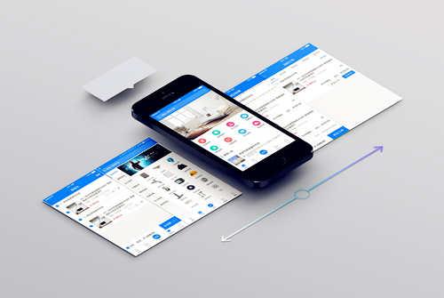 app应用软件开发常用的技术操作有哪些