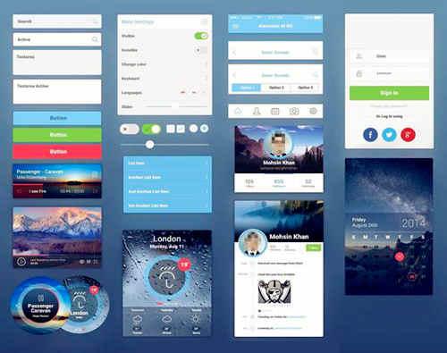 app开发的网站一般需要多少钱