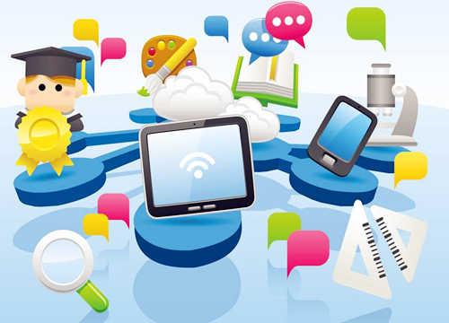 物流app应用软件的开发方案制定技巧解析