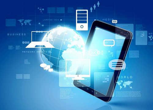 苹果app开发案例可以帮助客户了解app开发流程吗