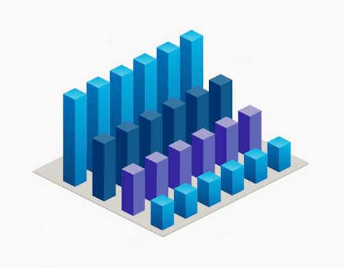 开发app项目的财务分析方法解析