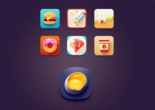 社区类app开发价格依照怎样的开发流程来报价