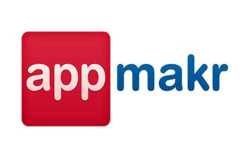 中文版app开发工具哪个好用