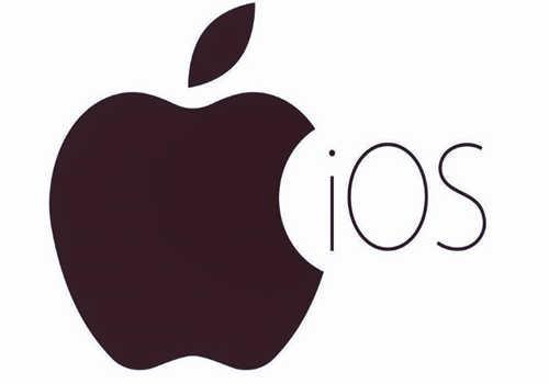 Apple发布突破性的App开发新技术