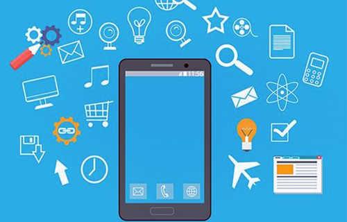 app设计软件方案如何制定的更加详细