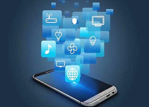 手机app应用软件的开发费用是多少