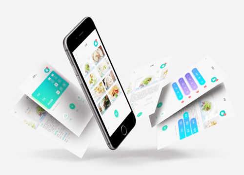 影响app开发报价的元素有哪些